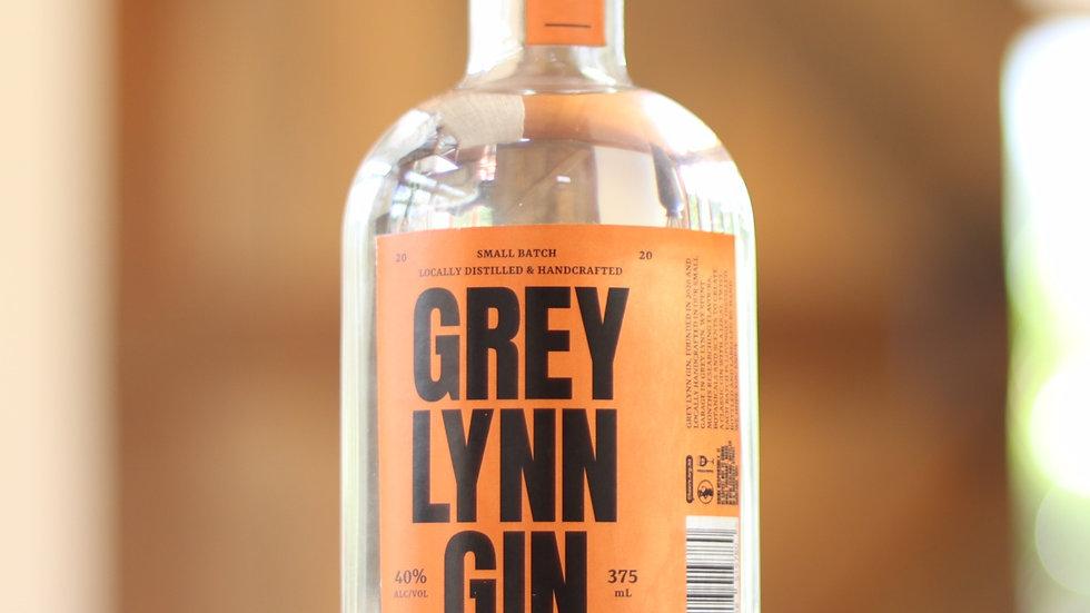 375ml Bottle