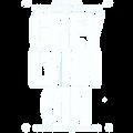 LOGO PNG TRANSPA (1).png
