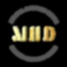 Gold Tint Logo.png