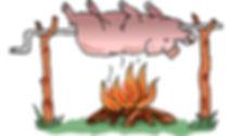 Pig Pic.jpg