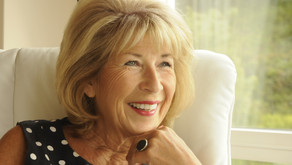 INTERVIEW: BBC Royal Correspondent, Jennie Bond