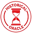 Historical%20Oracle%20Logo%20-%20V3_edit