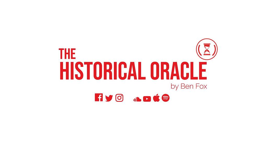 Historical-Oracle-Banner-V3.jpg