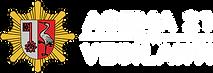 Vesilahden VPK logo