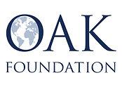 Oak Foundation.jpg