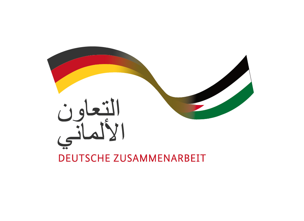 German_Arab