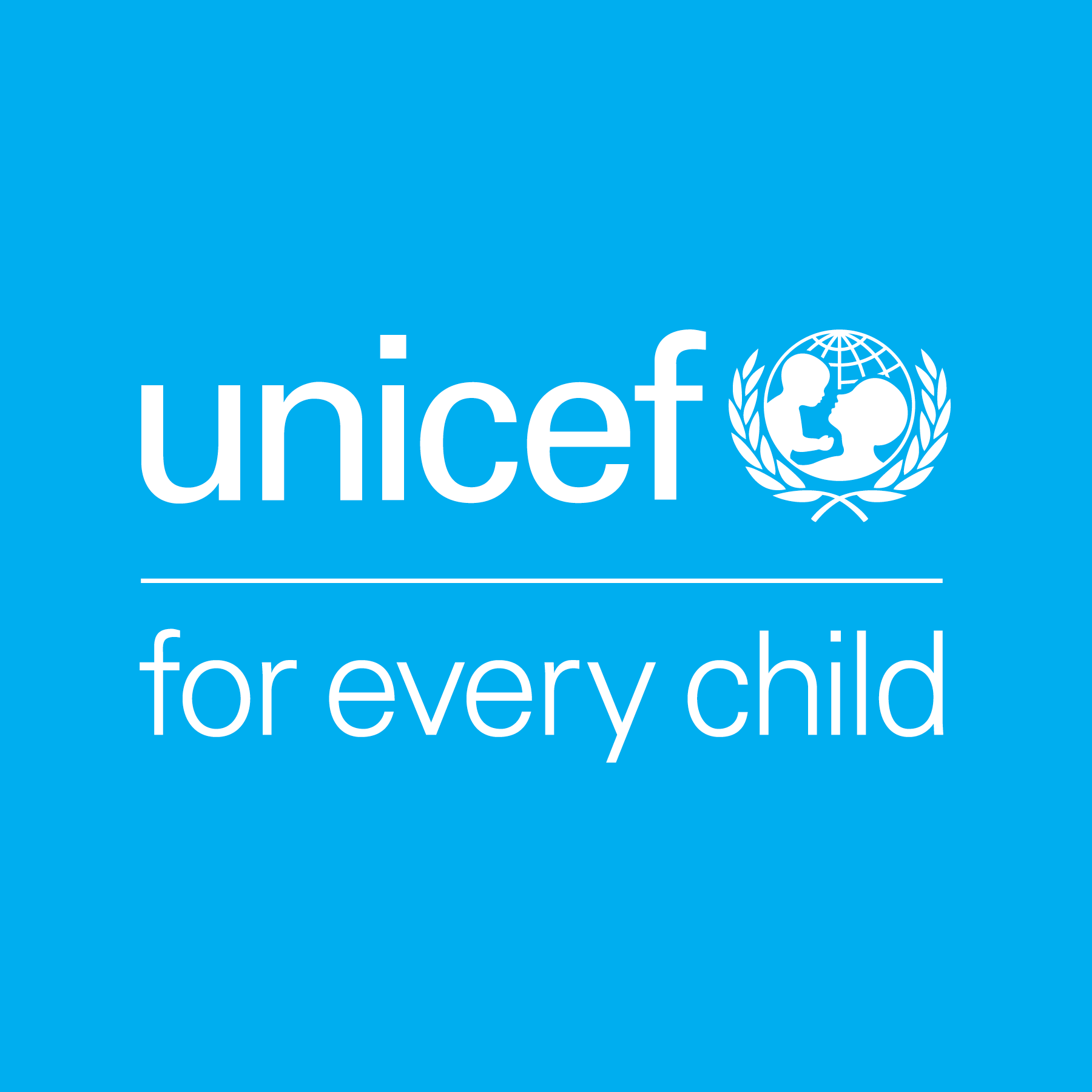 UNICEFLogo_Signature_Container_Square_Ce