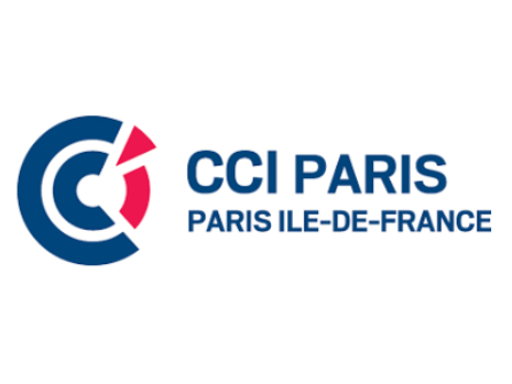 cciparis5.png