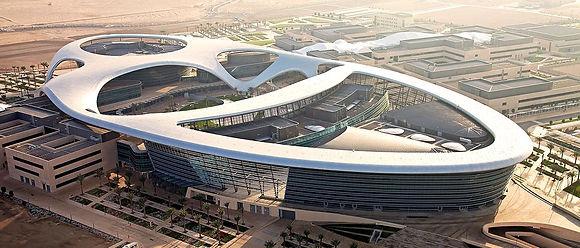 Zayed.jpg