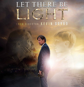 Let there be light: showing on an illegal streaming service near you