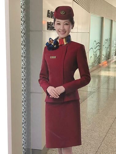 Class President, Yan Zhangli