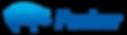 養豚管理経営支援アプリPorkerのロゴ