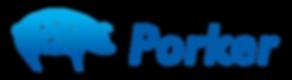 porker_logo_top.png