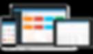 マルチデバイス対応しているPorker(写真2).png