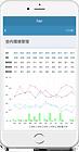 Porker%E3%83%BCSense_edited.png