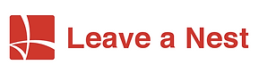 Leave a Nest Logo.png