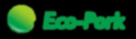 株式会社Eco-Porkのロゴ
