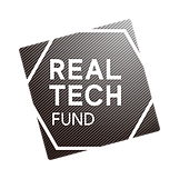 RTF_logo-(1).png