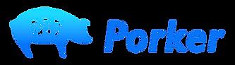 porker_logo_top_edited.png