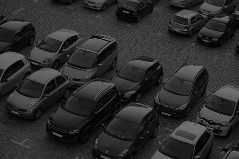Car Park_edited.jpg