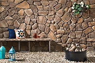 stonewrap matera