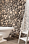 stonewrap natilus