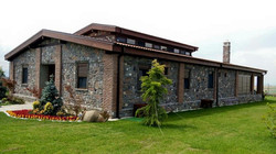 çiftlik_evi