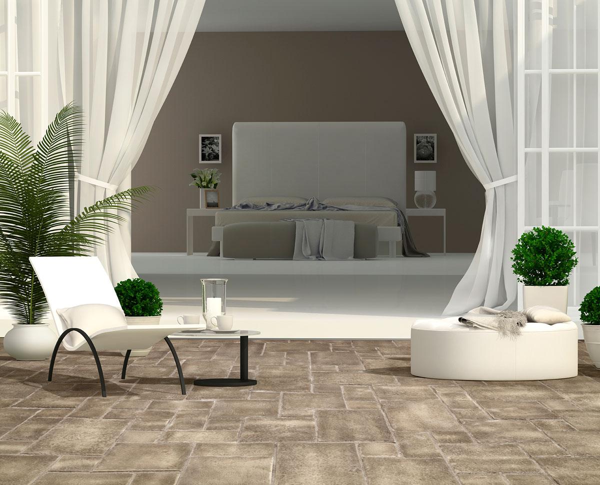 sienna-sn01-gray01