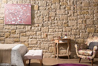 stonewrap tudor