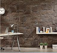stonewrap petra