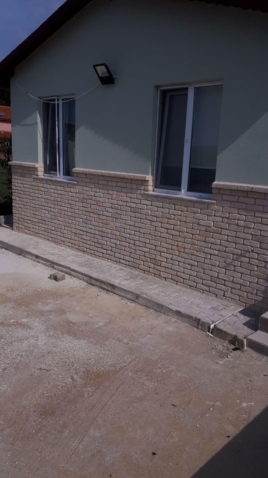 stonewrap 19