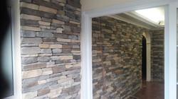 stonewrap 18