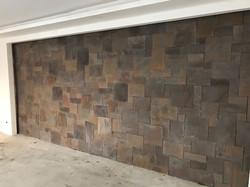stonewrap petra 2