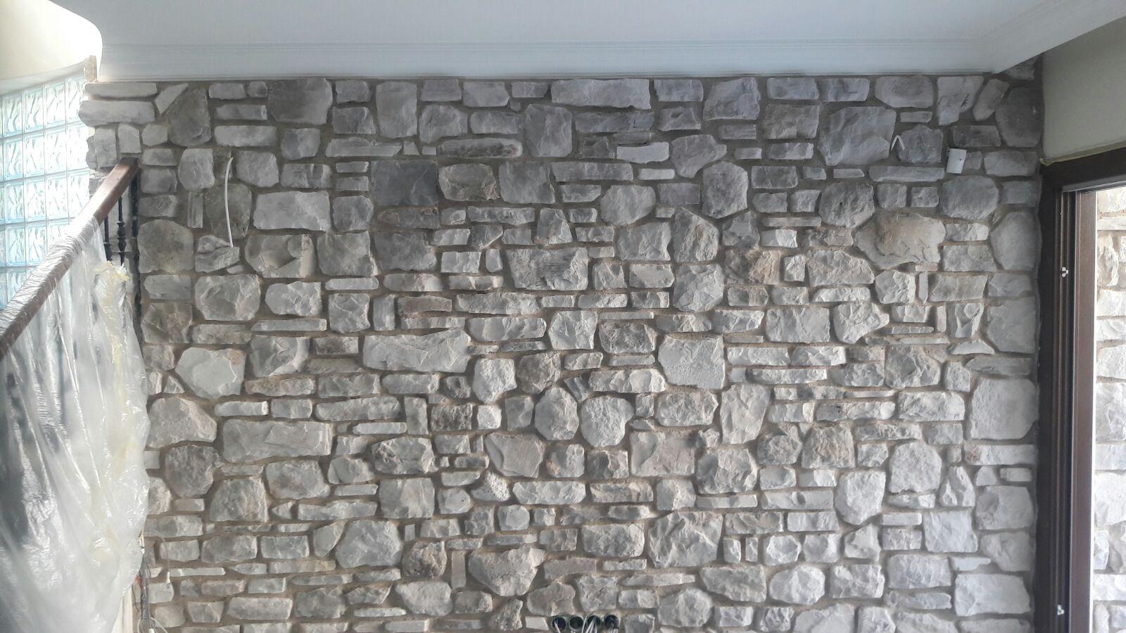 stonewrap 13