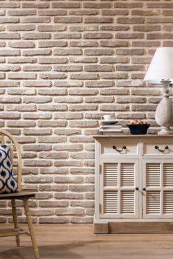 stonewrap-fr379-2724