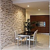 stonewrap pratico