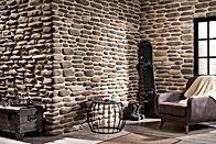 stonewrap volga
