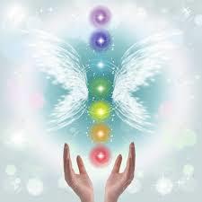 Energy Oracle Readings