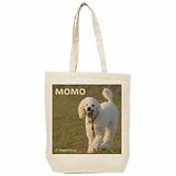tote_momo.png