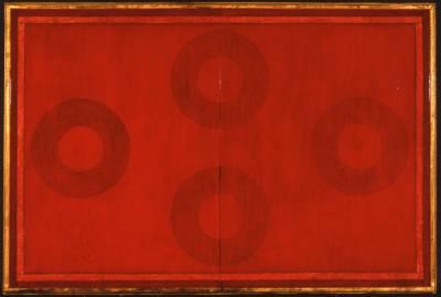 Panel - un0305lg.jpg