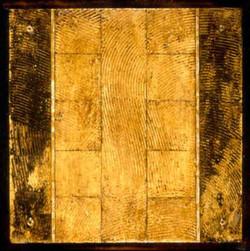 Tile - untitled 0601blg.jpg