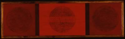 Panel - 2506lg.jpg