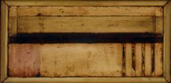 Board - untitled_2396.jpg