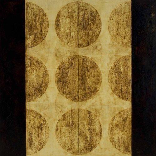 panel - Untitled 2108 lg.jpg
