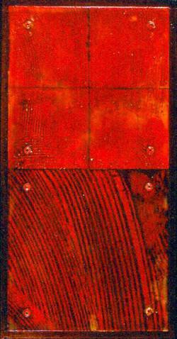 Tile - untitled 1000lg.jpg