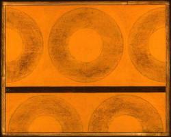 Panel - 3205alg.jpg