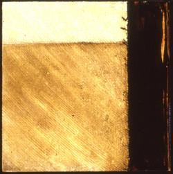 t1996.jpg