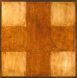 Tile - untitled 1801lg.jpg