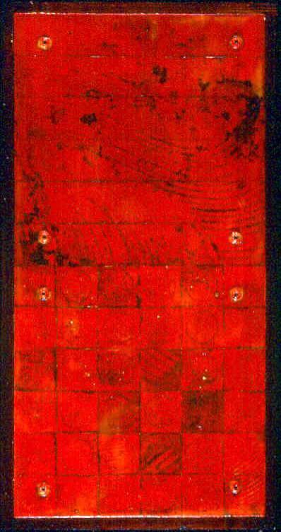 Tile - untitled 0800lg.jpg