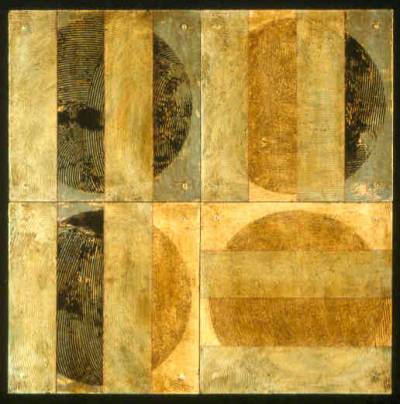 Tile - untitled 1901lg.jpg